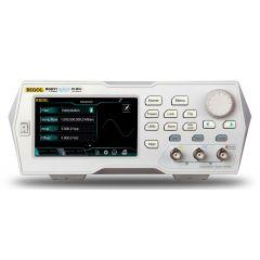 DG831 Rigol Function Generator