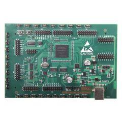 DK-DS6000 Rigol Accessory