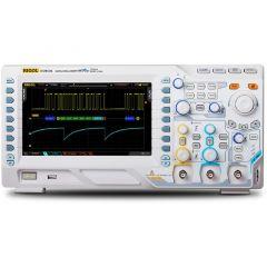 DS2102A Rigol Digital Oscilloscope