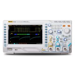 DS2302A Rigol Digital Oscilloscope