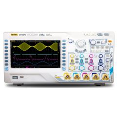 DS4014E Rigol Digital Oscilloscope