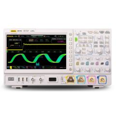 DS7034 Rigol Digital Oscilloscope