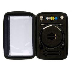 DSA UTILITY KIT Rigol Accessory Kit