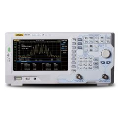 DSA815 Rigol Spectrum Analyzer