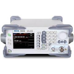 DSG821A Rigol RF Generator