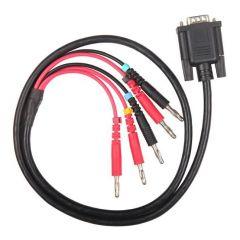 M3A2B Rigol GPIB Cable