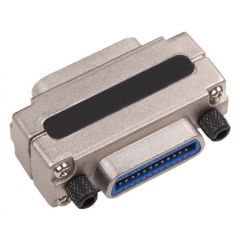 M3GPIBCONNECTOR Rigol GPIB Adapter
