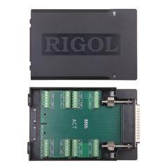 M3TB16 Rigol Accessory
