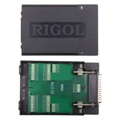 M3TB20 Rigol Accessory