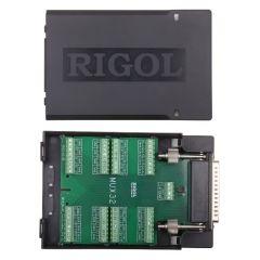 M3TB32 Rigol Accessory