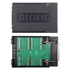 M3TB34 Rigol Accessory
