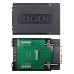 M3TB48 Rigol Accessory