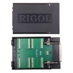 M3TB64 Rigol Accessory