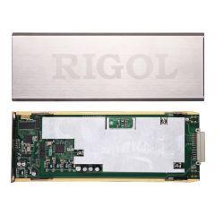 MC3065 Rigol Module