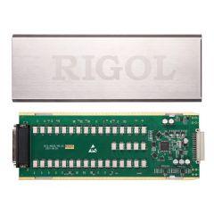 MC3164 Rigol Module
