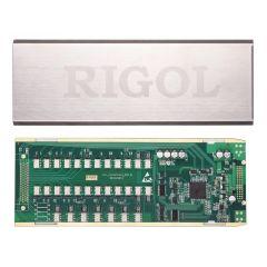 MC3324 Rigol Module
