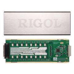 MC3416 Rigol Module