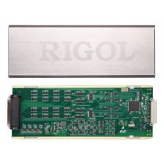 MC3534 Rigol Module