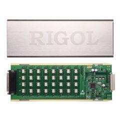MC3648 Rigol Module