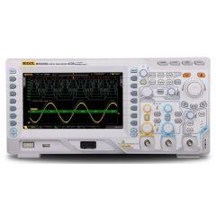 MSO2102A Rigol Mixed Signal Oscilloscope