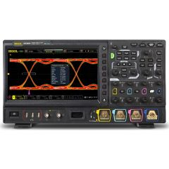 MSO8064 Rigol Digital Oscilloscope