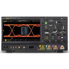 MSO8204 Rigol Digital Oscilloscope