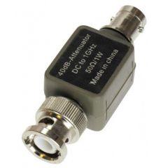 RA5040K Rigol Attenuator