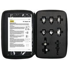 RF ADAPTOR KIT Rigol Accessory Kit
