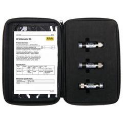 RF ATTENUATOR KIT Rigol Accessory Kit
