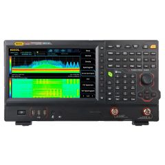 RSA5065 Rigol Spectrum Analyzer