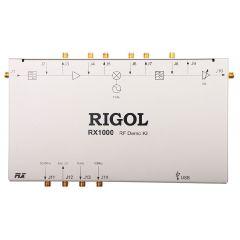 RX1000 Rigol Accessory Kit