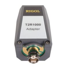 T2R1000 Rigol Probe Adapter