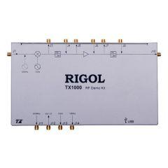 TX1000 Rigol Transmitter
