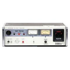 M100AVS4-50-25 Rod L Electronics HiPot