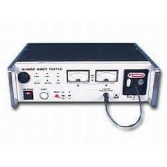 M100DC-5.5-5 Rod L Electronics HiPot