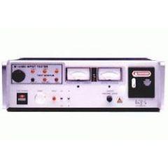 M100DC Rod L Electronics HiPot