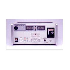 M150AC Rod L Electronics HiPot