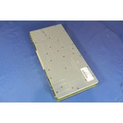 1002.4251.02 Rohde & Schwarz Module
