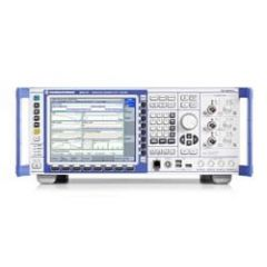 CMW270 Rohde & Schwarz Communication Analyzer
