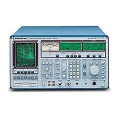 ESHS30 Rohde & Schwarz Receiver
