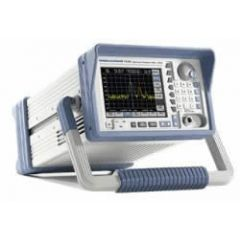 FS300 Rohde & Schwarz Spectrum Analyzer