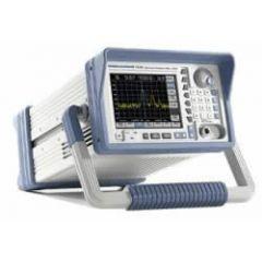 FS300 Rohde & Schwarz Spectrum Analyzer