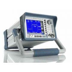 FS315 Rohde & Schwarz Spectrum Analyzer