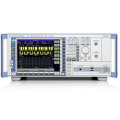 FSG8 Rohde & Schwarz Spectrum Analyzer
