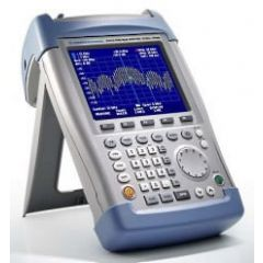 FSH18 Rohde & Schwarz Spectrum Analyzer