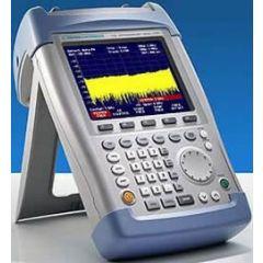 FSH626 Rohde & Schwarz Spectrum Analyzer