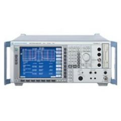 FSU26 Rohde & Schwarz Spectrum Analyzer