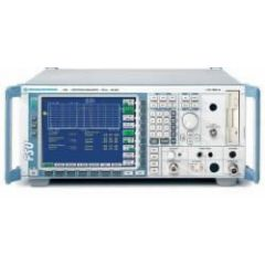 FSU3 Rohde & Schwarz Spectrum Analyzer