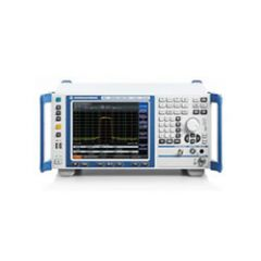 FSV7 Rohde & Schwarz Spectrum Analyzer