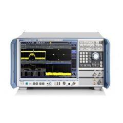 FSW26 Rohde & Schwarz Signal Analyzer